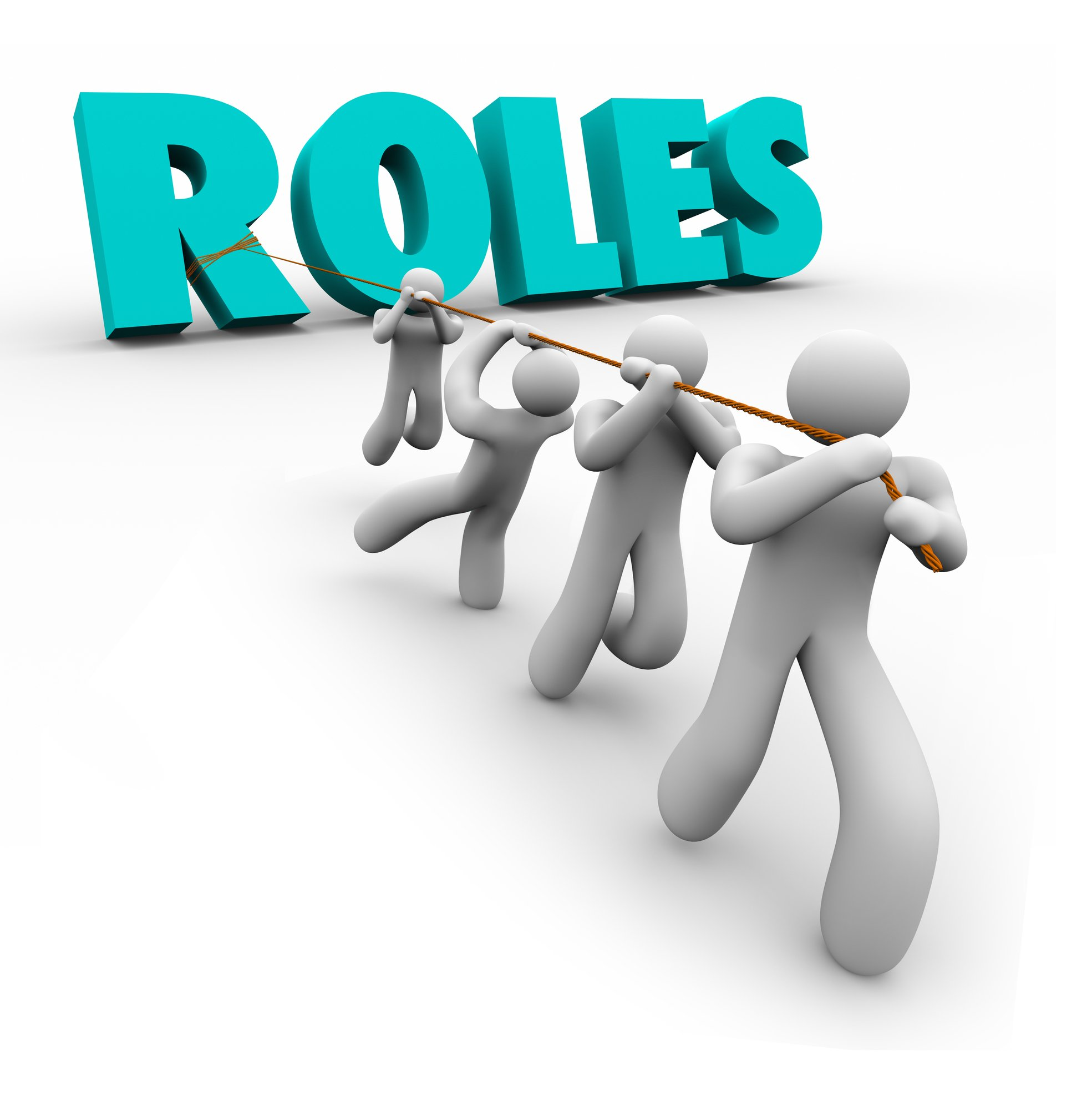 WHAT ROLE DOES AN APPLICANT TRACKING SYSTEM PLAY IN ERP ...