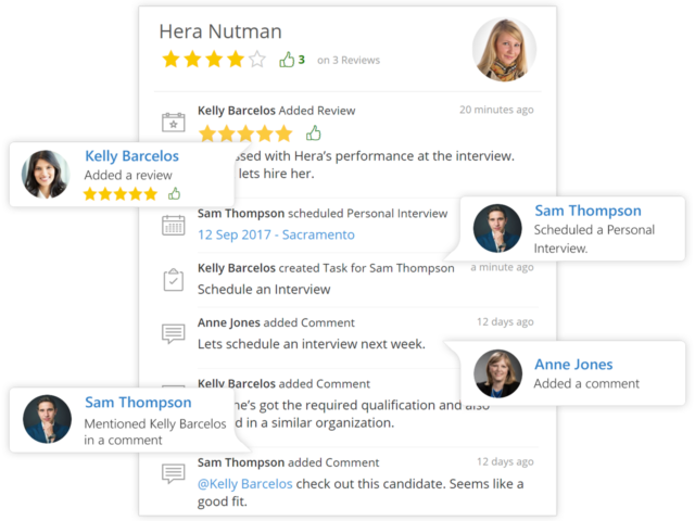 collaborative_hiring-with-your-entire-team