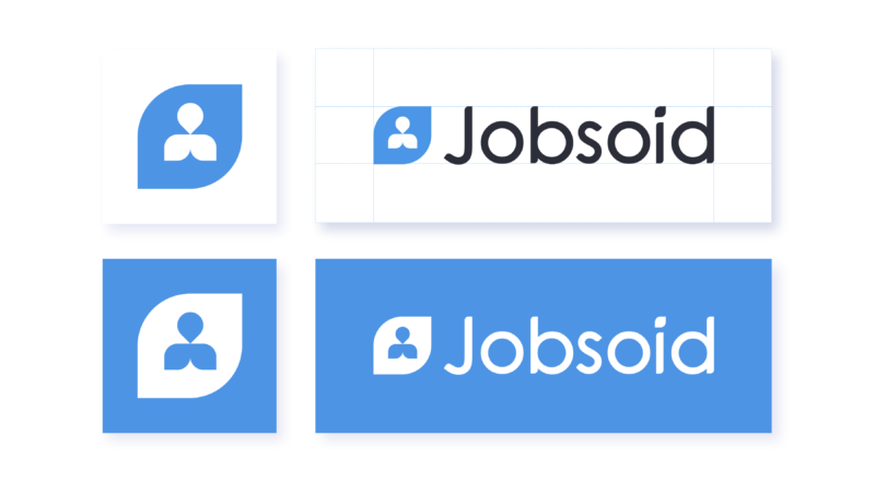 new jobsoid logo