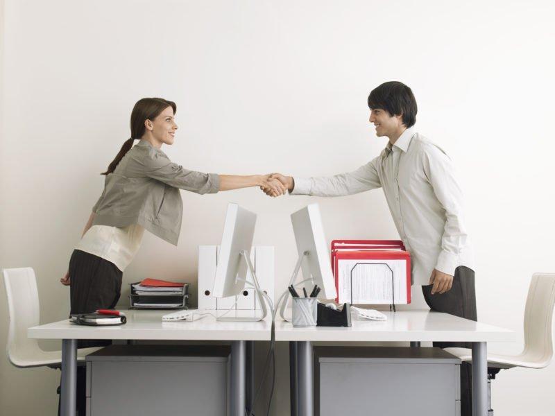 recruitment pitfall to avoid