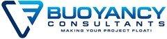 Buoyancy Consultancy