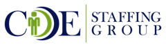 CDE Staffing Group