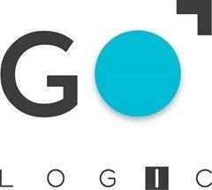gologic