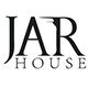 jar_house