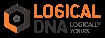 logical_dna