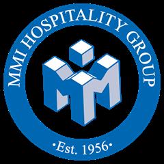 mmi_hospitality