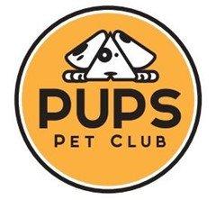 pups_pet_club