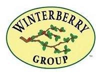 Winterberry Group