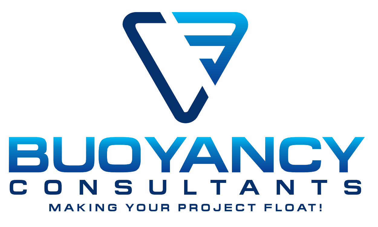 BUOYANCY-CONSULTANTS-LOGO-colour
