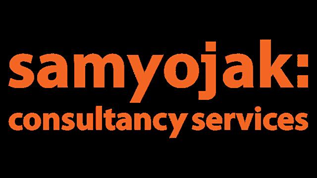 Samyojak Consultancy Services Logo