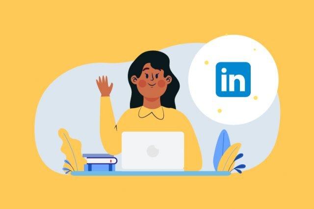 Best Examples of Employer Branding on LinkedIn - Jobsoid
