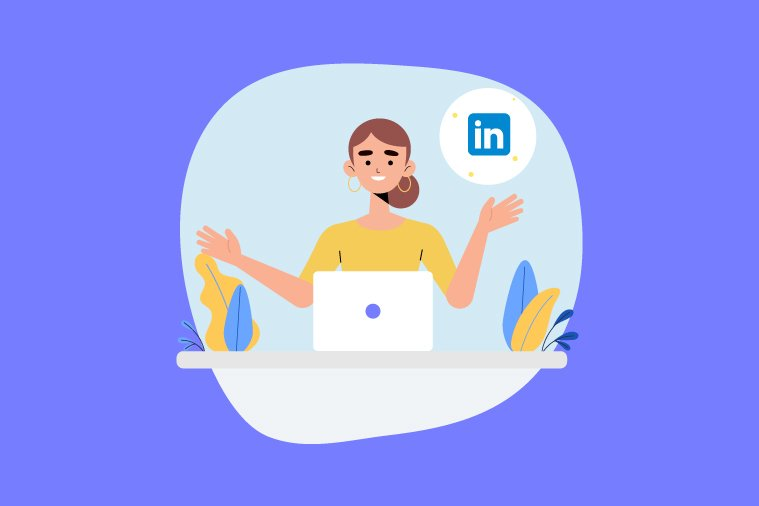 How to build your employer brand on LinkedIn - Blog
