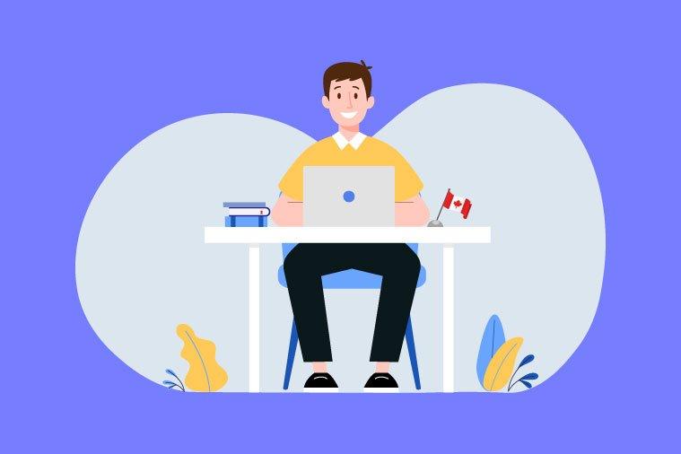 10+ Best Job Posting Sites in Canada (New List) - Jobsoid
