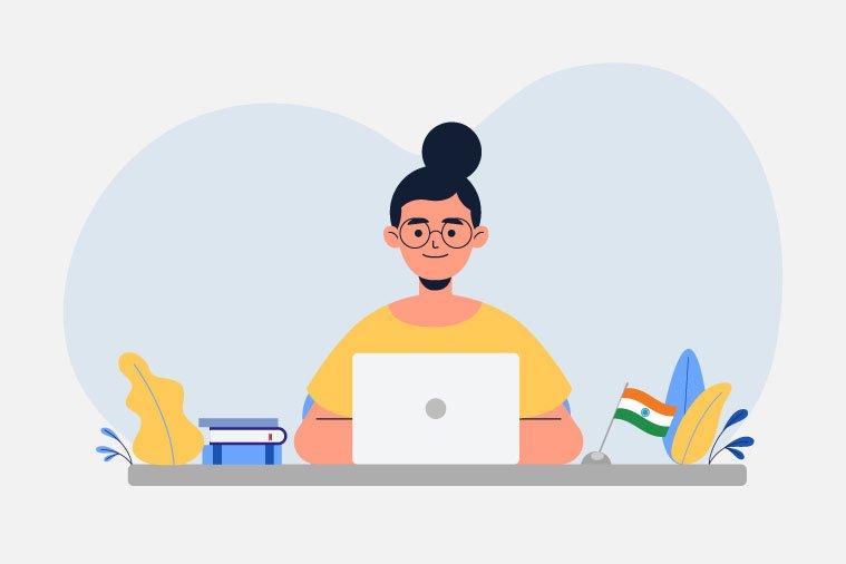 10 Best Job Sites in India - Blog Image