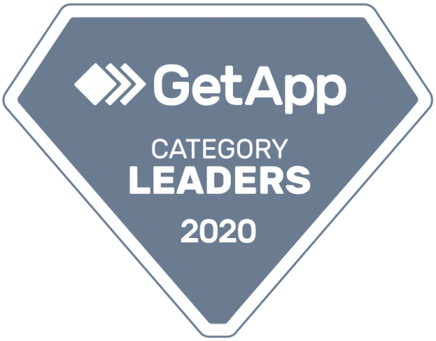 GetApp_Category Leaders_Recruitment