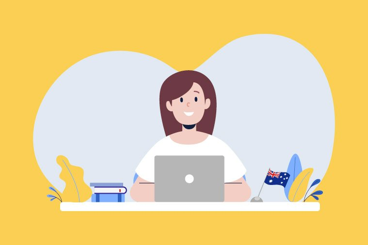 Top 5 Job Posting Sites in Australia - Blog Image