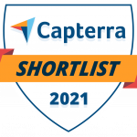 CAP-light-shortlist-badge