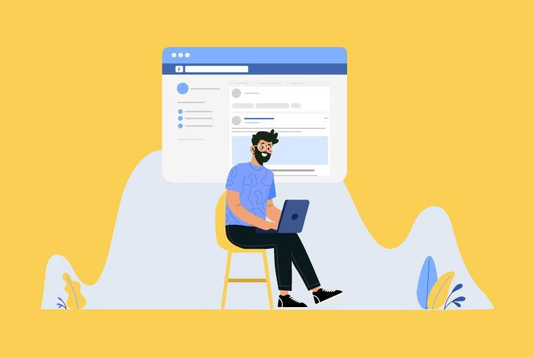 How to add a Jobs Tab to your Facebook Page - Blog Image