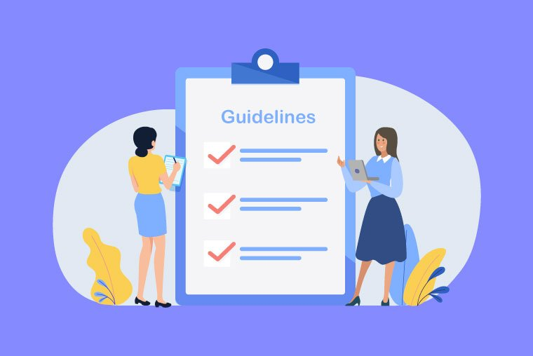 Understanding the Legal Guidelines of Social Recruiting - Blog Image