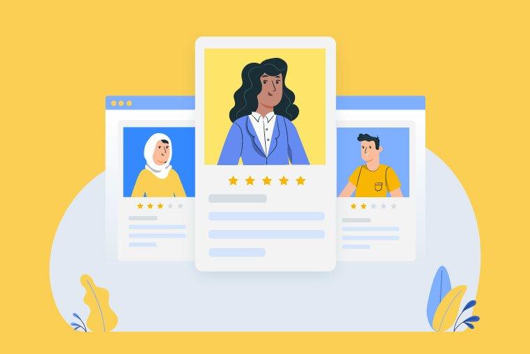 Top 10 Job Boards for Diversity Hiring - Blog Image